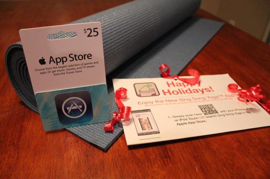 gift card package 1
